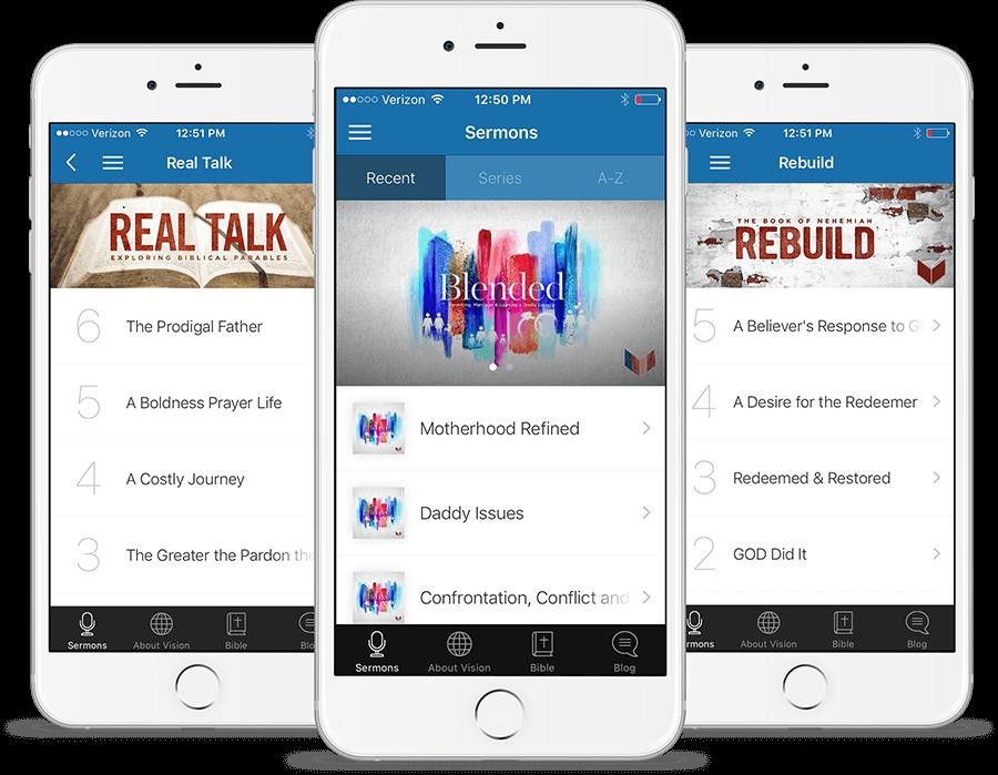vision-app-preview