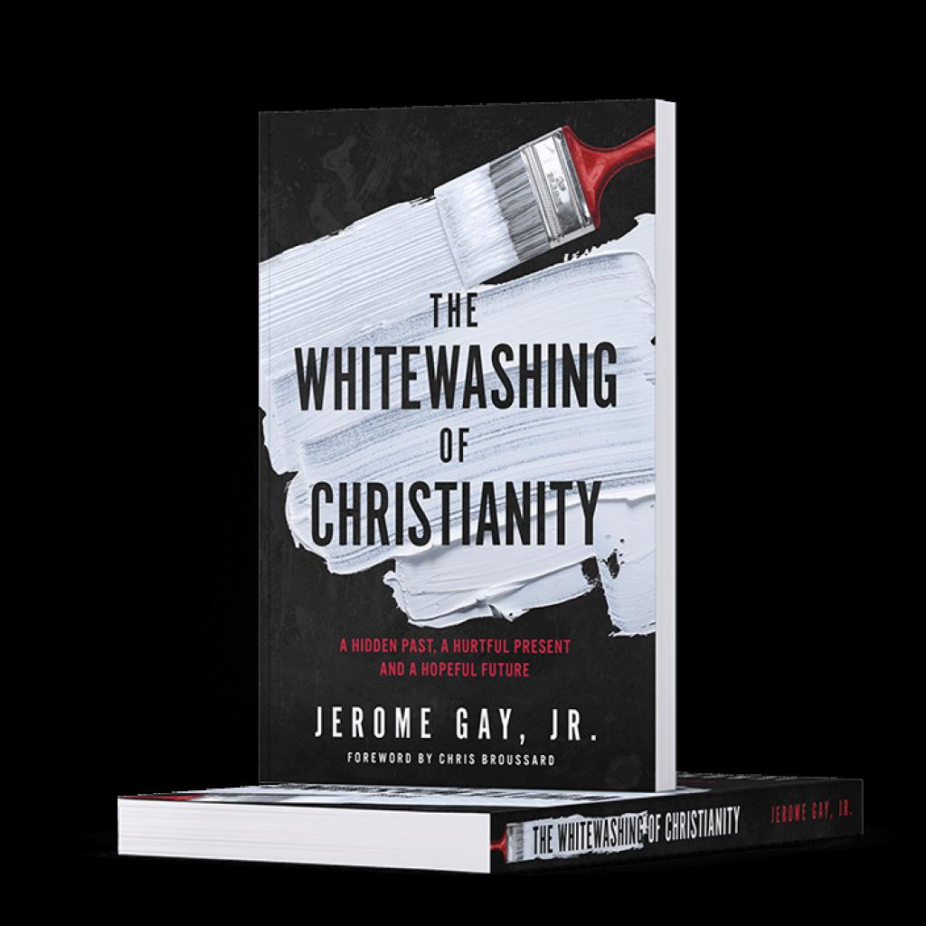 whitewashing-mock_2-1