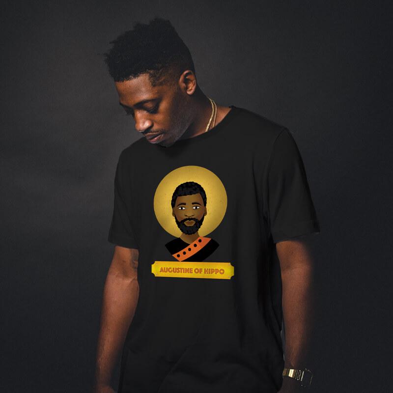 iam-augustine-shirt
